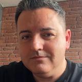 Nickdixonri from Godalming | Man | 50 years old | Libra