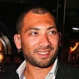 Sofiane from Ville-la-Grand | Man | 28 years old | Taurus
