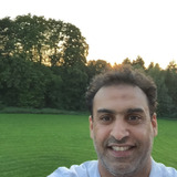 Musaafer from Yanbu` al Bahr | Man | 44 years old | Aries