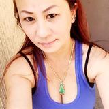 Yenhoang from Mass City | Woman | 49 years old | Sagittarius