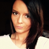 Orientalchica from Saalfeld | Woman | 30 years old | Virgo