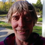 Coonie from Ovid | Man | 58 years old | Gemini