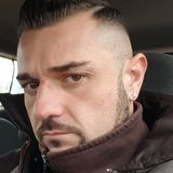 Kiko from Vila-real | Man | 40 years old | Aquarius