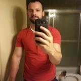 Am from West Hattiesburg | Man | 34 years old | Scorpio