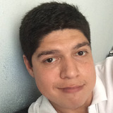 Miguelvip from Brownsville | Man | 32 years old | Libra