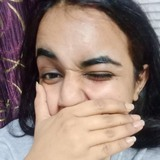 Dmotwani4O9 from Ahmadabad | Woman | 23 years old | Pisces
