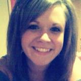 Kflaat from Bloomington | Woman | 28 years old | Aquarius