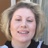 Lynetteallison from Hillsboro | Woman | 39 years old | Cancer