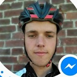 Antoine from Saint-Amand-les-Eaux   Man   24 years old   Libra