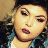 Yaya from Placerville | Woman | 27 years old | Aquarius