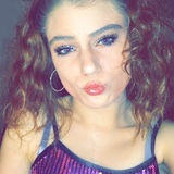Breanajade from Old Orchard Beach   Woman   23 years old   Libra