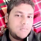 Harry from Khamgaon | Man | 33 years old | Capricorn