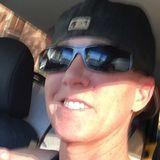 Jdizzle from Las Vegas | Woman | 50 years old | Gemini