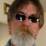 Chalkdust from Keyesport | Man | 65 years old | Leo