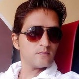 Bharat from Chhindwara | Man | 33 years old | Pisces