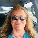 Cyn from Sparta | Woman | 56 years old | Scorpio