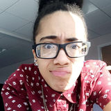 Shy from Morrisville | Woman | 27 years old | Leo