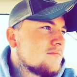 Purv from Franklin | Man | 26 years old | Pisces