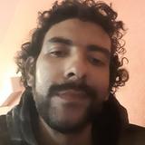 Dillpickel from Fairfield   Man   29 years old   Capricorn