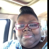 Mzberry from Rantoul | Woman | 40 years old | Libra