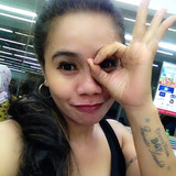 Riaaaa from Bekasi | Woman | 47 years old | Pisces