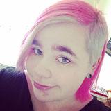 Mariaalicearcher from Milton Keynes | Woman | 26 years old | Scorpio