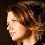 Hanka from Royal Tunbridge Wells | Woman | 36 years old | Libra
