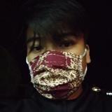Yeeyz from Kuching   Man   20 years old   Taurus