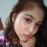 Filialuv from Depok | Woman | 21 years old | Libra