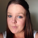Lianneiscool from Invercargill | Woman | 29 years old | Capricorn