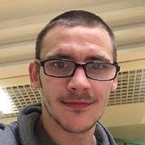 Jamie from Stoke-on-Trent | Man | 30 years old | Aquarius