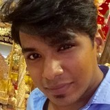 Max from Hosur | Man | 24 years old | Taurus