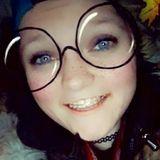 Kinghaleyy from Bath | Woman | 23 years old | Capricorn