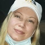Kinkfuny7 from Cedar Rapids | Woman | 31 years old | Leo