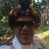 Carlos from La Laguna   Man   58 years old   Virgo