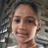 Suni from Mangalore | Woman | 28 years old | Taurus