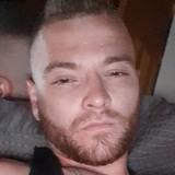 Chrissvan from Saint-Hyacinthe | Man | 27 years old | Libra