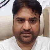 Arun from Batala | Man | 45 years old | Aries