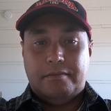 Junior from Oklahoma City   Man   48 years old   Virgo