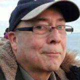 Ian from Weymouth   Man   64 years old   Virgo