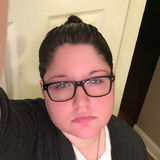 Melissa from Kenner   Woman   32 years old   Virgo
