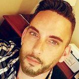 Blake from Richmond | Man | 32 years old | Leo