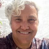 Marealta from Escacena del Campo | Woman | 59 years old | Taurus