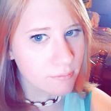 Katie from Nanty Glo | Woman | 28 years old | Sagittarius