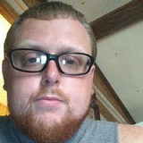 Joe from Thomasboro | Man | 23 years old | Gemini