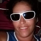 Loquita from Valencia | Woman | 46 years old | Pisces