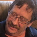 Rambo from Brandon | Man | 58 years old | Sagittarius