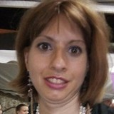 Ninia from Nice   Woman   32 years old   Pisces