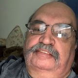 Dave from Elkview | Man | 67 years old | Leo