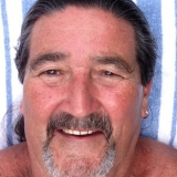 Jarhead from Clementon | Man | 68 years old | Cancer